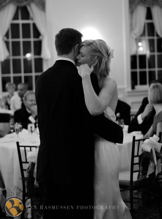 Washington DC Wedding Photographer, Ben Rasmussen Photography | Kirsten and Lorin Wedding Photos