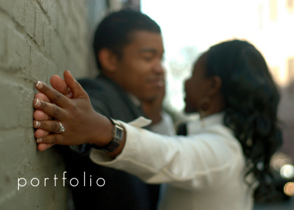 Engagement Session Portfolio | Washington DC Wedding Photographer, Ben Rasmussen Photography