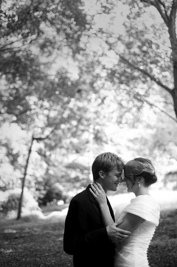 Katie and Jordan wedding by Washington DC Wedding Photographer Ben Rasmussen Photography